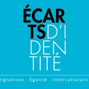 Revue en ligne «Ecarts d'identité»